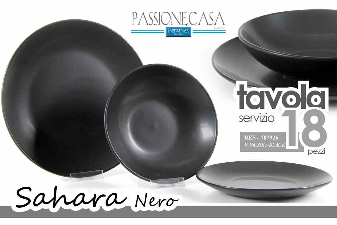 Vomera group servizio piatti tavola cucina porcellana 18 for Tavola da cucina